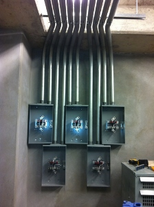 commercial-electrical-panel-edmonton.jpg